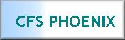 CFS_Phoenix_Logo.jpg