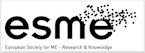 Logo_Link_ESME.png