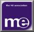 Logo_Link_meassociation.jpg