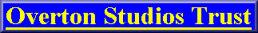 Logo_Link_ostrust.jpg