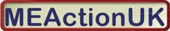MEActionUK_Logo.jpg