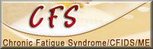 cfs-info_Logo.jpg