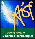 logo_AISF.jpg