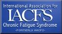logo_Link_IACFS.jpg