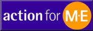 logo_Link_action_for_ME.jpg