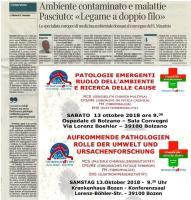 Articolo Corriere Alto Adige.jpeg