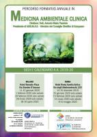 Locandina finale-page-001.jpg