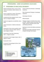 Locandina finale-page-004.jpg