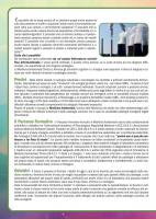 Locandina finale-page-002.jpg
